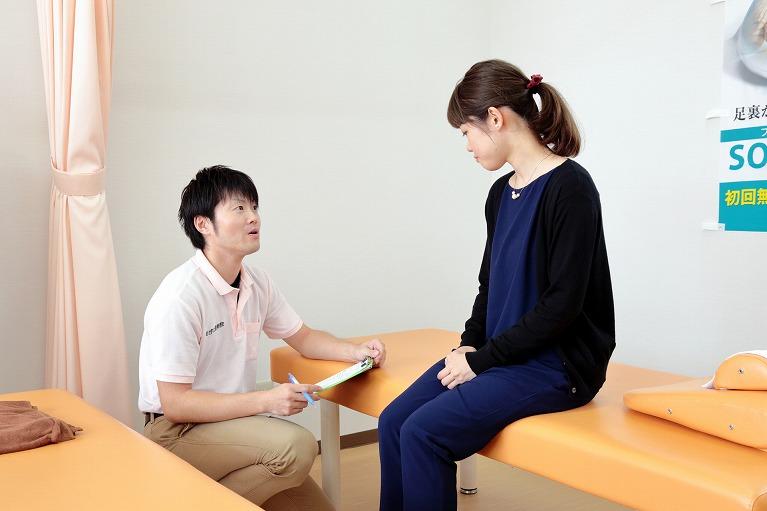 交通事故後に身体の変化を感じたらすぐ検査を!