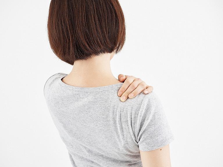妊婦によく起こる症状