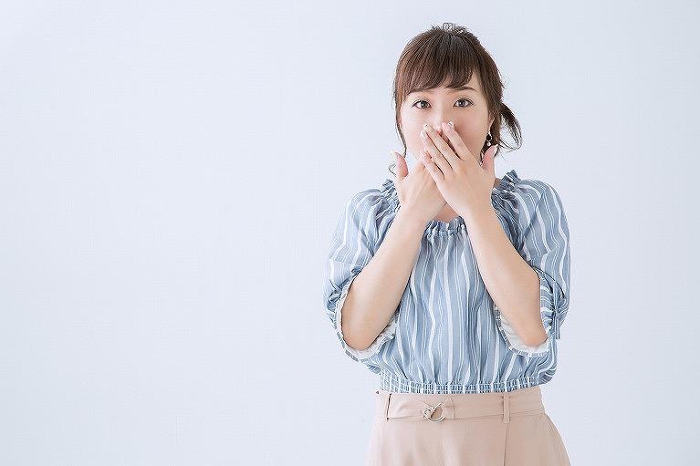 産後の尿もれは骨盤の働きと関係がある?